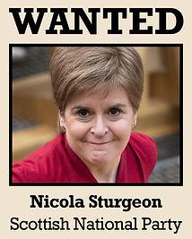 poster Nicola Sturgeon.jpg