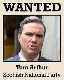 poster Tom Arthur SNP.jpg
