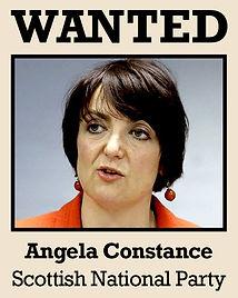 poster Angela Constance SNP.jpg