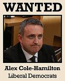 poster Alex Cole-Hamilton.jpg
