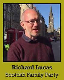Richard Lucas.jpg