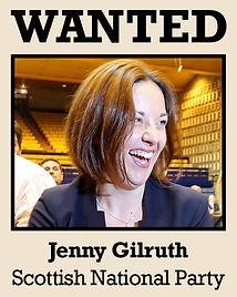 poster Jenny Gilruth SNP.jpg