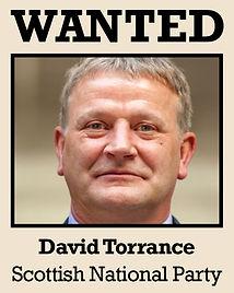poster David Torrance SNP.jpg
