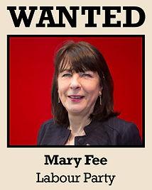 poster Mary Fee LP.jpg