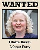 poster Claire Baker.jpg