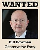 poster Bill Bowman.jpg