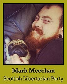 Mark Meechan.jpg