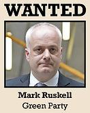 poster Mark Ruskell.jpg