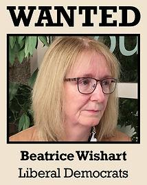 poster Beatrice Wishart.jpg