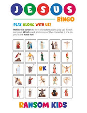 TRC_Kids_Jesus_Bingo_card_3.jpg