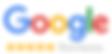 Google-Five-Star-Reviews-Sprint-Moving.p
