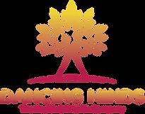 Logo vertikal (m. Freiraum)