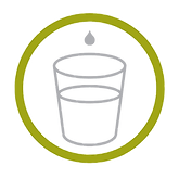 Icon - Interne Nutzung.png