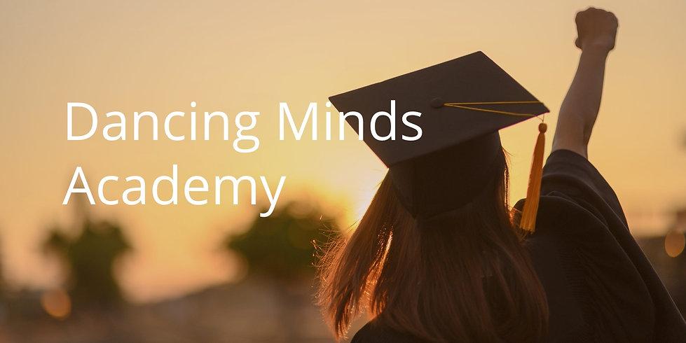Academy - Seiten-Header.jpg