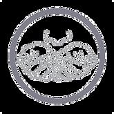 Icon - Aromatische Nutzung.png