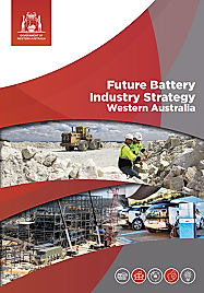 Future-Battery-Industry-Strategy-Cover-1