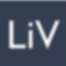 LiV logo.png
