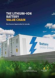 Austrade-Lithium-Report-Cover-188x268.pn