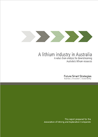 A-Lithium-Industry-in-Australia-AMEC.png