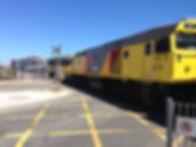 train north fremantle.jpg