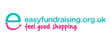 easyfundraising logo_edited.png