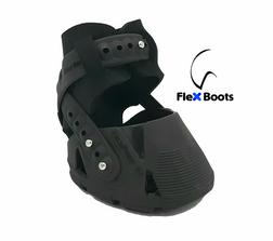 FlexPony Boots
