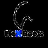 Flex_hoof_boots_logo_edited.png