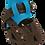Thumbnail: Flex Pony Boot 80