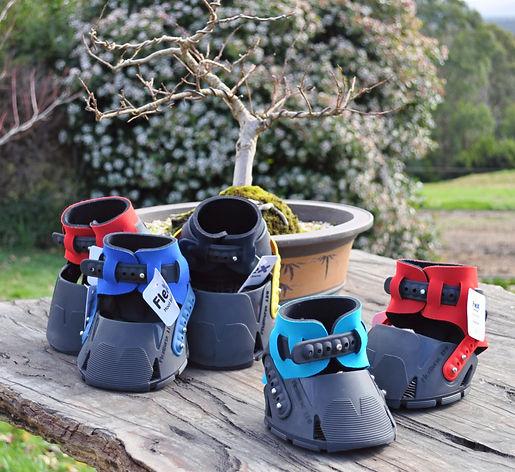 Flex Boots Australia contact us.jpg