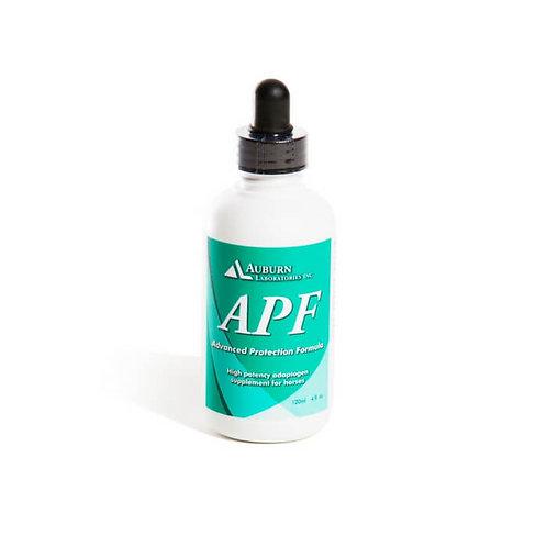 Equine APF - Advanced Protection Formula for Horses