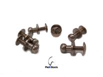 Flex Ball rivets
