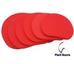 FlexPad EVA FIRM