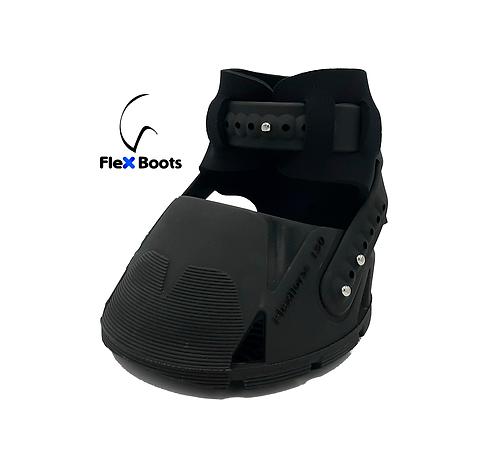Flex Boot Horse 130