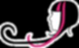 Tukkatunturi logo wh edge.png