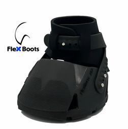 FlexHorse Boot