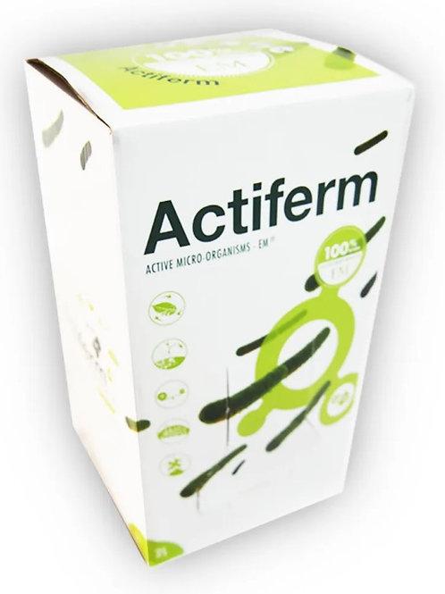 Actiferm Liquid - Activated Effective Micro-Organisms