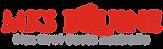 mks equine logo.png