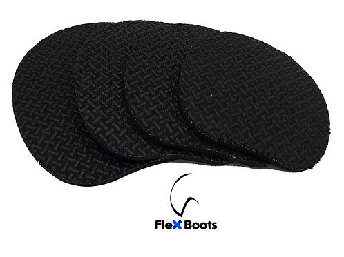 Flex KEVLARPads
