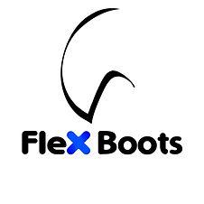 Flex_hoof_boots_logo.jpg