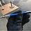Thumbnail: PB Edger Hoof Knife Sharpener