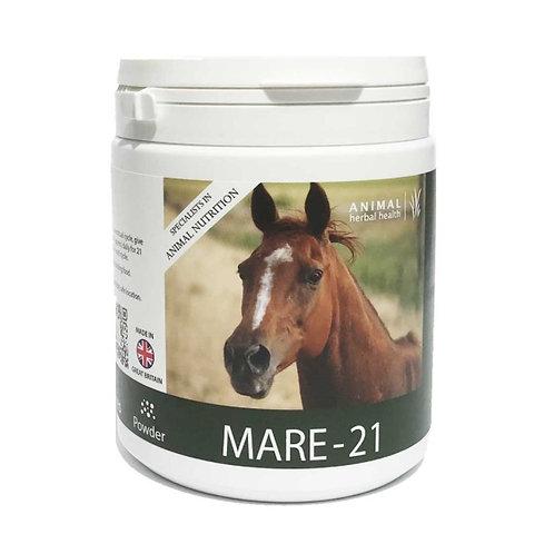 Mare-21