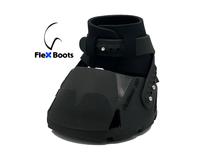 FlexHorse Boots