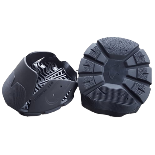 Flex Glue-On Boot