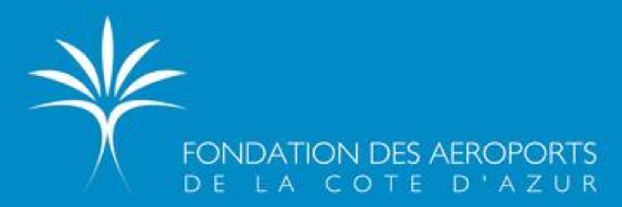 logo_fondation_aéroport
