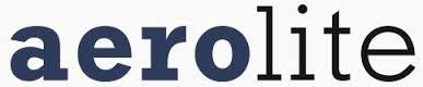 logo aerolite
