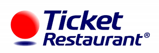 ticket restaurant.png