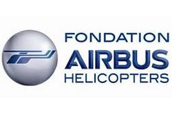 logo airbus_edited