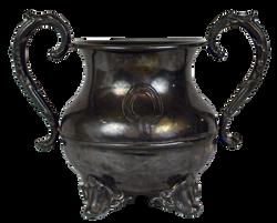 Mini Cauldron