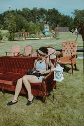 Dallas Olga Photography & Films by Jaycee