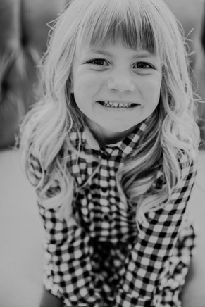 Leigha Graf Photography